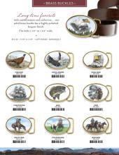 Barlow Home 2020年欧美室内陶瓷水杯花纹设-2536738_工艺品设计杂志