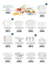 juliska 2019年欧美室内日用陶瓷餐具及玻璃-2540426_工艺品设计杂志