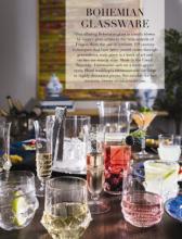 juliska 2019年欧美室内日用陶瓷餐具及玻璃-2540485_工艺品设计杂志