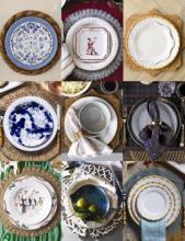 juliska 2019年欧美室内日用陶瓷餐具及玻璃-2540516_工艺品设计杂志