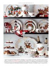 williams 2019年欧美室内日用陶瓷餐具及厨-2542724_工艺品设计杂志