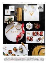williams 2019年欧美室内日用陶瓷餐具及厨-2542731_工艺品设计杂志