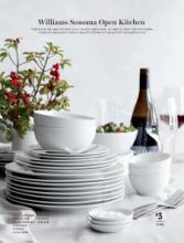 williams 2019年欧美室内日用陶瓷餐具及厨-2542747_工艺品设计杂志