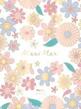 Meri 2020年欧美室内节日类装饰工艺品图片-2542133_工艺品设计杂志