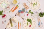Meri 2020年欧美室内节日类装饰工艺品图片-2542175_工艺品设计杂志