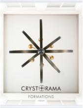 Cryst Rama2019年