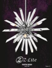 z-lite2019年