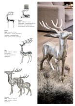 Edzard 2019年国外礼品设计目录-2272582_工艺品设计杂志
