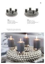 Edzard 2019年国外礼品设计目录-2272636_工艺品设计杂志