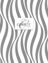 corbett2019年
