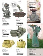 Precious 2019工艺品礼品设计目录-2275078_工艺品设计杂志