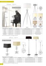 inspired floor 2019年欧美室内现代简约台-2276546_工艺品设计杂志