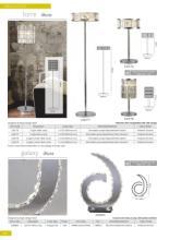 inspired floor 2019年欧美室内现代简约台-2276563_工艺品设计杂志