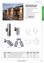 CLA 2019年欧美室内木艺吊灯、吊灯、LED灯-2277598_工艺品设计杂志
