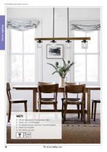 CLA 2019年欧美室内木艺吊灯、吊灯、LED灯-2277716_工艺品设计杂志
