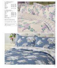 Laura Ashley 2019年国外室内家居家纺设计-2282189_工艺品设计杂志