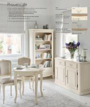 Laura Ashley 2019年国外室内家居家纺设计-2282270_工艺品设计杂志