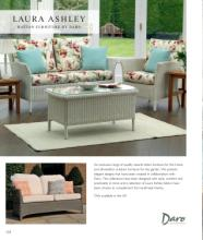 Laura Ashley 2019年国外室内家居家纺设计-2282421_工艺品设计杂志