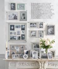 Laura Ashley 2019年国外室内家居家纺设计-2282488_工艺品设计杂志