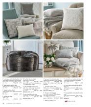 Laura Ashley 2019年国外室内家居家纺设计-2282502_工艺品设计杂志