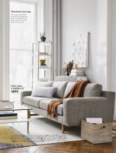 West Elm 2019年美国家居设计图片-2282837_工艺品设计杂志