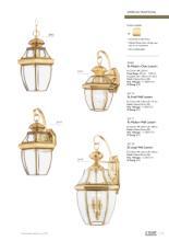 distinctive lighting 2019年欧美花园户外-2280284_工艺品设计杂志