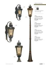 distinctive lighting 2019年欧美花园户外-2280314_工艺品设计杂志