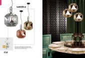 Esteta 2019年欧美室内简约吊灯设计素材-2280571_工艺品设计杂志