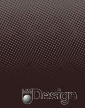 luce 2019年现代灯饰灯具设计素材-2280610_工艺品设计杂志
