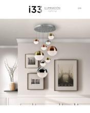 Schuller 2019年现代灯饰灯具设计画册-2280956_工艺品设计杂志