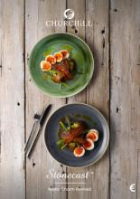 brochure 2019年欧美室内日用陶瓷餐具设计-2283514_工艺品设计杂志