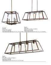 Quorum 2019年风扇灯及欧式灯设计画册-2283101_工艺品设计杂志