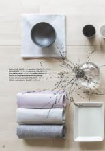 Pentik 2019年欧美家居装饰设计目录-2293416_工艺品设计杂志