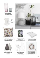 Pentik 2019年欧美家居装饰设计目录-2293422_工艺品设计杂志