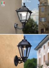 Fumagalli 2019年欧美花园户外灯饰灯具设计-2292087_工艺品设计杂志