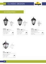 Fumagalli 2019年欧美花园户外灯饰灯具设计-2292104_工艺品设计杂志