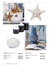 IMAX 2019美国家居品牌目录-2294284_工艺品设计杂志