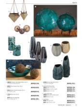 IMAX 2019美国家居品牌目录-2294365_工艺品设计杂志