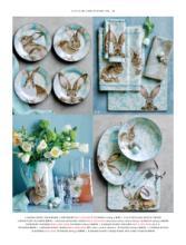 williams 2019年欧美室内日用陶瓷餐具及厨-2294644_工艺品设计杂志