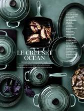 williams 2019年欧美室内日用陶瓷餐具及厨-2294669_工艺品设计杂志