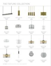acclaim 2019年欧美灯饰书籍-2296705_工艺品设计杂志