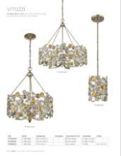 acclaim 2019年欧美灯饰书籍-2296723_工艺品设计杂志