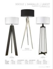 acclaim 2019年欧美灯饰书籍-2296778_工艺品设计杂志