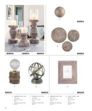 ELK home 2019年欧美室内家居家具素材设计-2285862_工艺品设计杂志