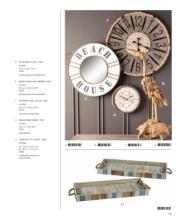 ELK home 2019年欧美室内家居家具素材设计-2285918_工艺品设计杂志