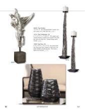 uttermost Accessories  2019美国家居设计-2286148_工艺品设计杂志