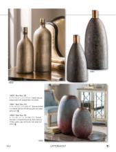 uttermost Accessories  2019美国家居设计-2286247_工艺品设计杂志