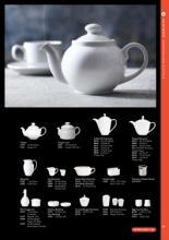 Steelite 2019日用陶瓷目录-2286592_工艺品设计杂志