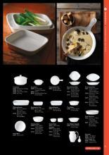 Steelite 2019日用陶瓷目录-2286595_工艺品设计杂志