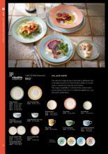 Steelite 2019日用陶瓷目录-2286598_工艺品设计杂志